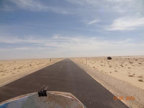 marrocos - Marrocos e Mauritãnia a Queimar Pneu e Gasolina - Página 6 DSC06024