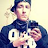 james wade avatar image