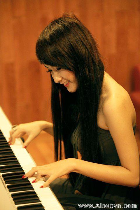 Aloxovn.com Angela Phuong Trinh 14 Angel Phương Trinh