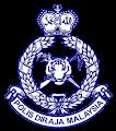 Royal Malaysian Police ( RMP / PDRM )