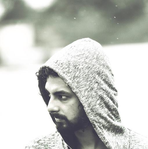 Mohammed Roshan Photo 9