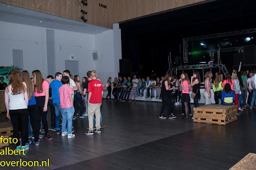 eerste editie jeugddisco #LOUD Overloon 03-05-2014 (23).jpg