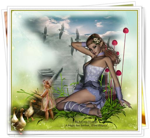 https://lh4.googleusercontent.com/-0OPpFtei5xk/TeFWc1pTT1I/AAAAAAAAFZI/BNERc6-pVKI/s512/fantasy_by_dricazinha-d3fq9gg.png