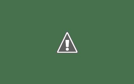 waze Aplicaţii de navigaţie GPS pentru Android