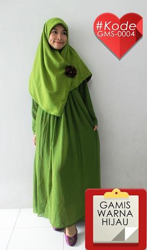 Hijab Gamis Pengantin Putih Gaun Pengantin Muslim Elegan Dan Syari