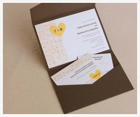 pencetakan kartu undangan / wedding invitation card
