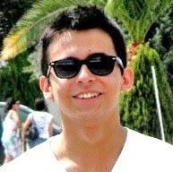 Ricky Mendoza Photo 21