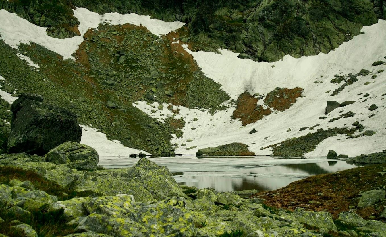 Dolina Złomisk
