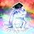 Roderick Brissett avatar image