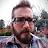 Justin Zoeller avatar image