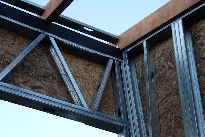 Construcción en seco con steel framing P1180129