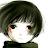 LB Zhu avatar image