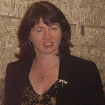 Deirdre O'byrne Photo 4