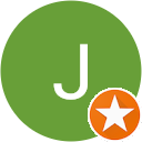 Janet D.,theDir