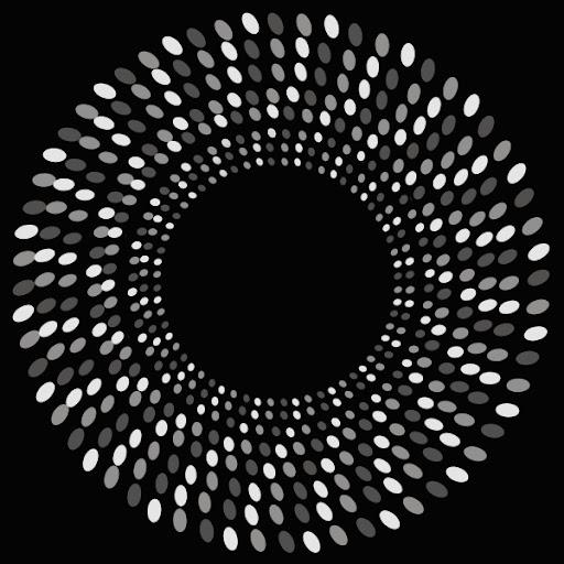 CME_CircleMask5_ByElla.jpg