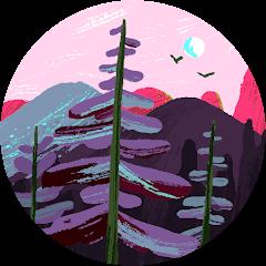 M Y Avatar