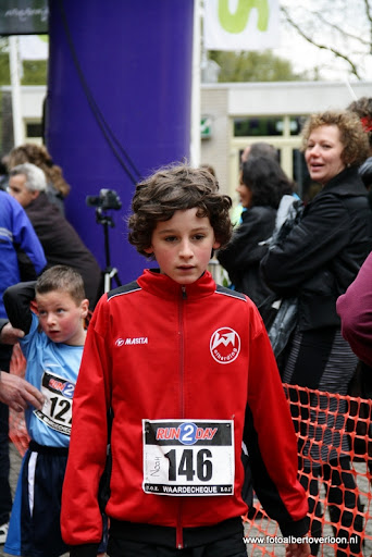 Kleffenloop overloon 22-04-2012  (37).JPG