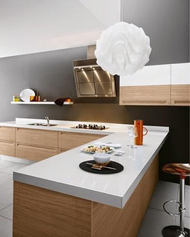 Lovik cocina moderna tienda de muebles de cocina desde for Gil arredamenti