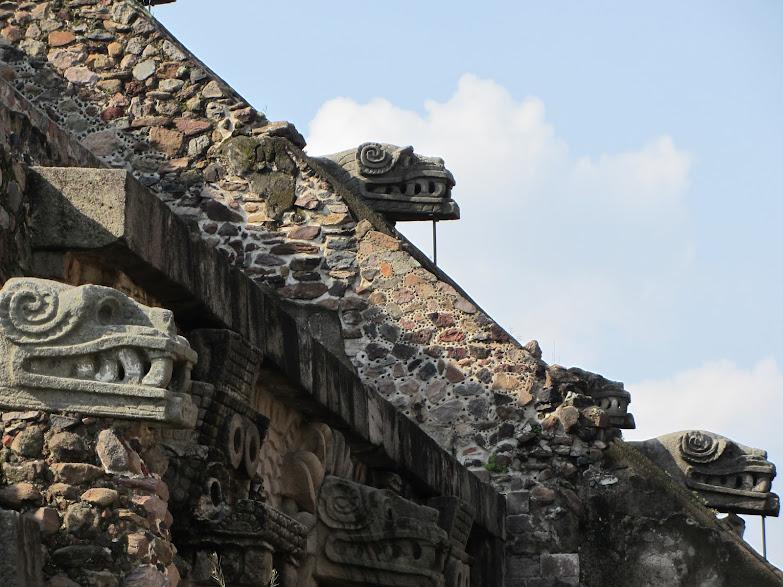 VIAJAR NO MÉXICO - 14 ruínas obrigatórias para visitar no México | México