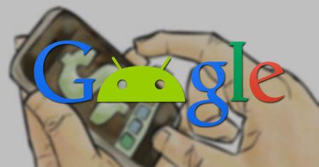 google_moviles.jpg