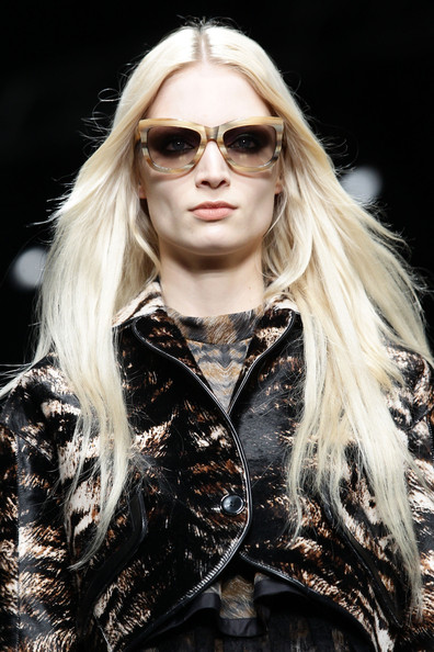 Roberto_Cavalli_eyewear_fall_winter_2012_2013