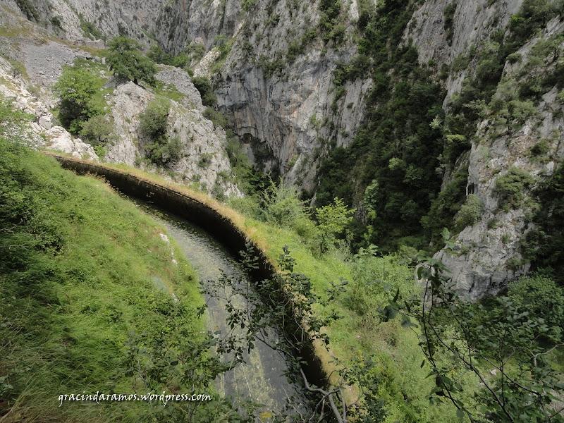 passeando - Passeando pelo norte de Espanha - A Crónica - Página 2 DSC04086