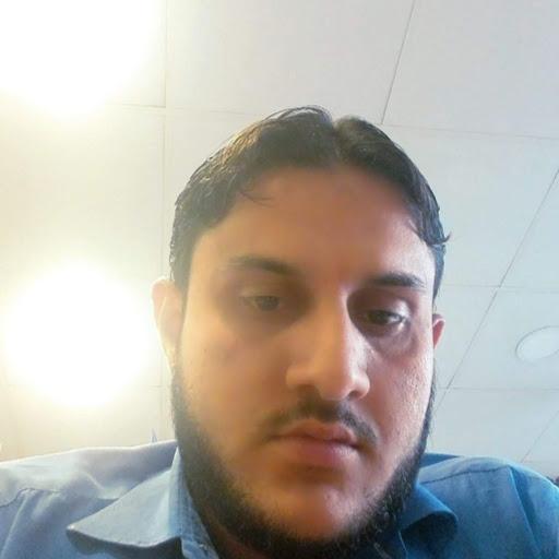 Haye Omeri Jaan Full Mp3 Song: Dawateislami.net: Naats