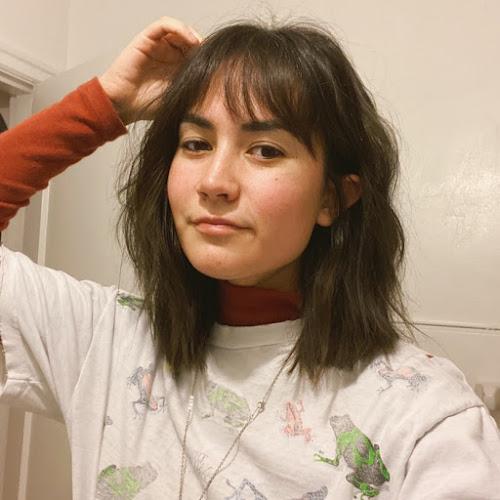 Kaleigh Profile Photo