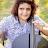 Monica Hesse avatar image