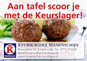 http://manenschijn.keurslager.nl/