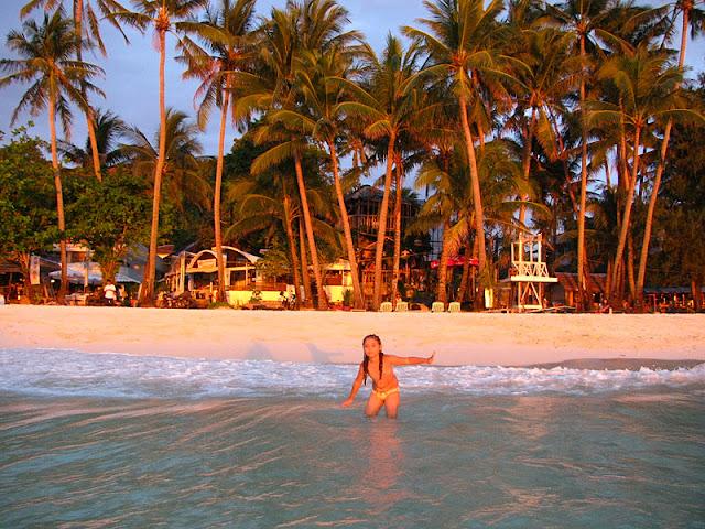 Из зимы в лето. Филиппины 2011 - Страница 7 IMG_0017%252520%25252810%252529