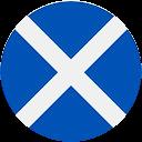Athol Dagger