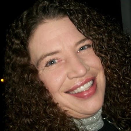 Kimberly Byrd