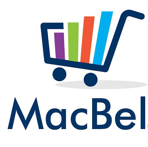 macbel