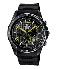 Casio Edifice : EFR-104D