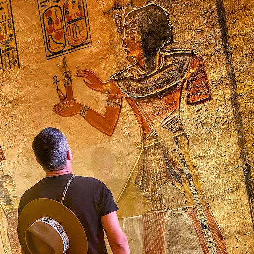 Andres Zuniga