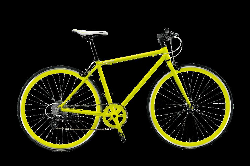 Xe dap the thao FIX GEAR TRINX P400, xe dap the thao, xe dap trinx, xe đạp thể thao chính hãng, xe dap asama, P400