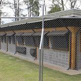 MINISTRA DE JUSTICIA Y PAZ VISITÓ CENTROS DE ATENCIÓN INSTITUCIONAL