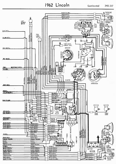 1948 lincoln continental wiring diagram continental download free printable w. Black Bedroom Furniture Sets. Home Design Ideas
