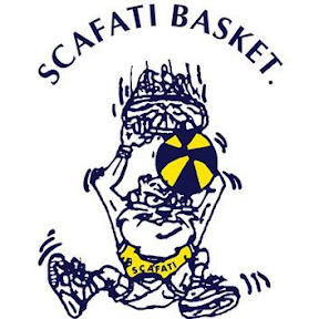 Givova Scafati, esonerato coach Maurizio Bartocci