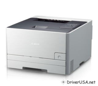 Download latest Canon imageCLASS LBP7110Cw printer driver – the best way to setup