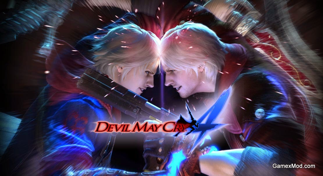 devil-may-cry-4-for-pc-direct-link,Devil May Cry 4 For PC Direct Link,free download games for pc, Link direct, Repack, blackbox, reloaded, high speed, cracked, funny games, game hay, offline game, online game