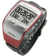 best-gps-watch-for-runner