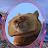 Sirita Craig avatar image