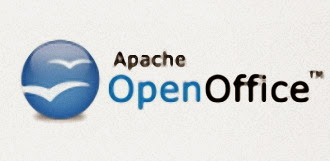 Apache OpenOffice lanza su versión 4.0 con numerosas mejoras