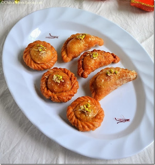 Suryakala,Chandrakala