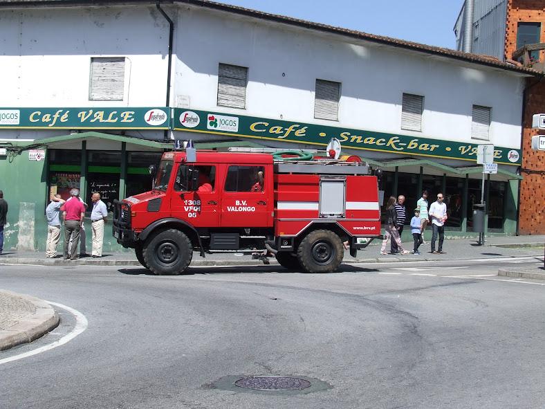 Rally de Portugal 2015 - Valongo DSCF8066