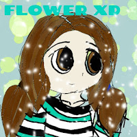 FLOWER XD contact information