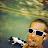 Ken A avatar image