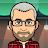 Oliver J. Morais avatar image
